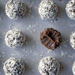 Brigadeiros | Tasty Kitchen: A Happy Recipe Community!