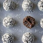 Brigadeiros   Tasty Kitchen: A Happy Recipe Community!