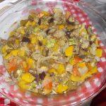 Microwave ratatouille recipe - All recipes UK