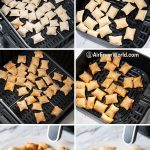 How Long To Air Fry Pizza Rolls - arxiusarquitectura
