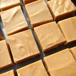 Old Fashioned Peanut Butter Fudge   My Sweet Precision   Recipe   Fudge  recipes easy, Peanut butter fudge recipe, Peanut butter fudge recipes easy