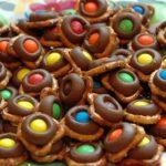 WordPress.com | Food, Yummy food, Dessert recipes