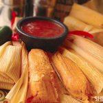 Christmas tamales recipe – SheKnows