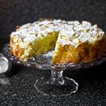 apple sharlotka – smitten kitchen