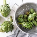 Can You Microwave Artichokes? - Is It Safe to Reheat Artichokes in the  Microwave?