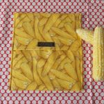 how do you cook corn on the cob in a cloth potato bag in microwave? –  Microwave Recipes