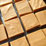 Old Fashioned Peanut Butter Fudge   My Sweet Precision   Recipe   Peanut  butter fudge recipe, Fudge recipes easy, Peanut butter fudge