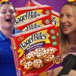 Bagel Bites are Finally Having a Moment | Decider