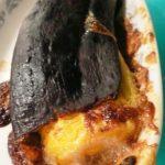 plantains | KarmaFree Cooking