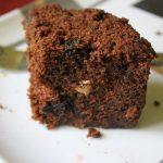 Microwave Plum Cake / Microwave Fruit Cake / 5 Mins Plum Cake / 5 Mins Fruit  Cake / How to Make Fruit Cake in Microwave - Yummy Tummy | Microwave cake, Fruit  cake christmas, Plum cake