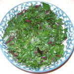 How To Cook Beet Greens – Melanie Cooks