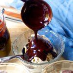 best hot fudge sauce – smitten kitchen