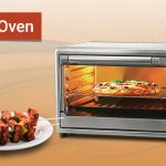 Best Convection Microwave Ovens In India 2019 – Captain Kitchen
