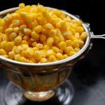 How to Microwave Corn – Microwave Meal Prep