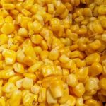 How To Microwave Frozen Corn – Microwave Meal Prep