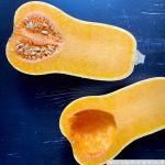 Smoky Butternut Squash Hummus - Better with Plants Nutrition