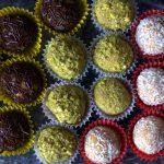 coconut milk fudge – smitten kitchen