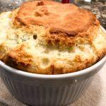 souffle | Bewitching Kitchen