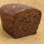Microwave Boston Brown Bread Recipe   ThriftyFun