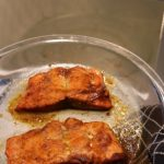 Ask Eric: How to microwave fish | Times Colonist