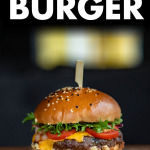 How To Grill Frozen Burgers In The Oven - arxiusarquitectura