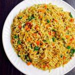 Resepi Recipe Of Egg Maggi Noodles – resepimyresepi.boloit.com