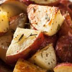 Red Potato Recipes Stove Top Guide at recipe - partenaires.e-marketing.fr