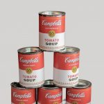 Can You Eat Canned Soup Cold? — Home Cook World