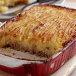 Can You Freeze Cottage Pie? - Freeze That Food