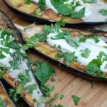 Can You Microwave an Eggplant? – (Answered) – Can You Microwave This?