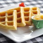 Can You Microwave Waffles? – Step by Step Guide – Can You Microwave This?