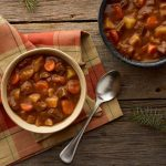 The Best Canned Soups for a Quick and Delicious Meal in 2019 | SPY