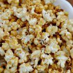 DIY Caramel Corn Microwave Recipe - Hip2Save