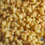 Pass the Popcorn   Easy and Tasty Popcorn Recipes for Your Family