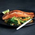 Best Way to Reheat Salmon So They Don't Dry Out - Kitchen Plus Dining