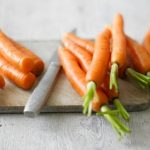 Can You Microwave Carrots? - Is It Safe to Reheat Carrots in the Microwave?