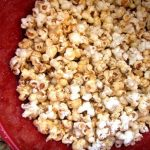 How to Make Popcorn Without a Microwave – Go Gingham