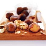 Can You Microwave Chestnuts? - Is It Safe to Reheat Chestnuts in the  Microwave?