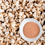 chex mix popcorn » the practical kitchen
