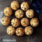 busycooking.com – Banana Muffins | Baked by an Introvert® – Busy Cooking