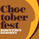 Choctoberfest 2020 – Downtown Hershey – Life on Chocolate