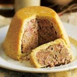 Recipe: Norfolk plough pudding | Sainsbury's recipes