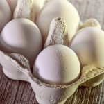 Perfect Hard Boiled Eggs (Easy Peel) | I Tested All of the Popular Ways