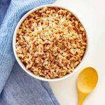 How to Cook Farro | Kitchen Skip