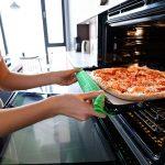 Goodfellas, Chicago Town and Dr Oetker frozen pizzas beaten by supermarket  in Which? taste test – Which? News (Which?) | CompanyNewsHQ