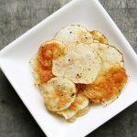 potato chips | Bitch Wants Tea