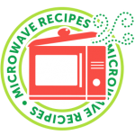Steamed Bok Choy in the Microwave – Microwave Oven Recipes