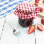 How to make microwave jams – SheKnows