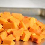 Favorite Way to Season A Vegan Butternut Squash Side Dish