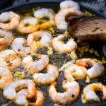 Scared of shrimp? Top tips for cooking this seafood perfectly every time -  TOGM-restaurant